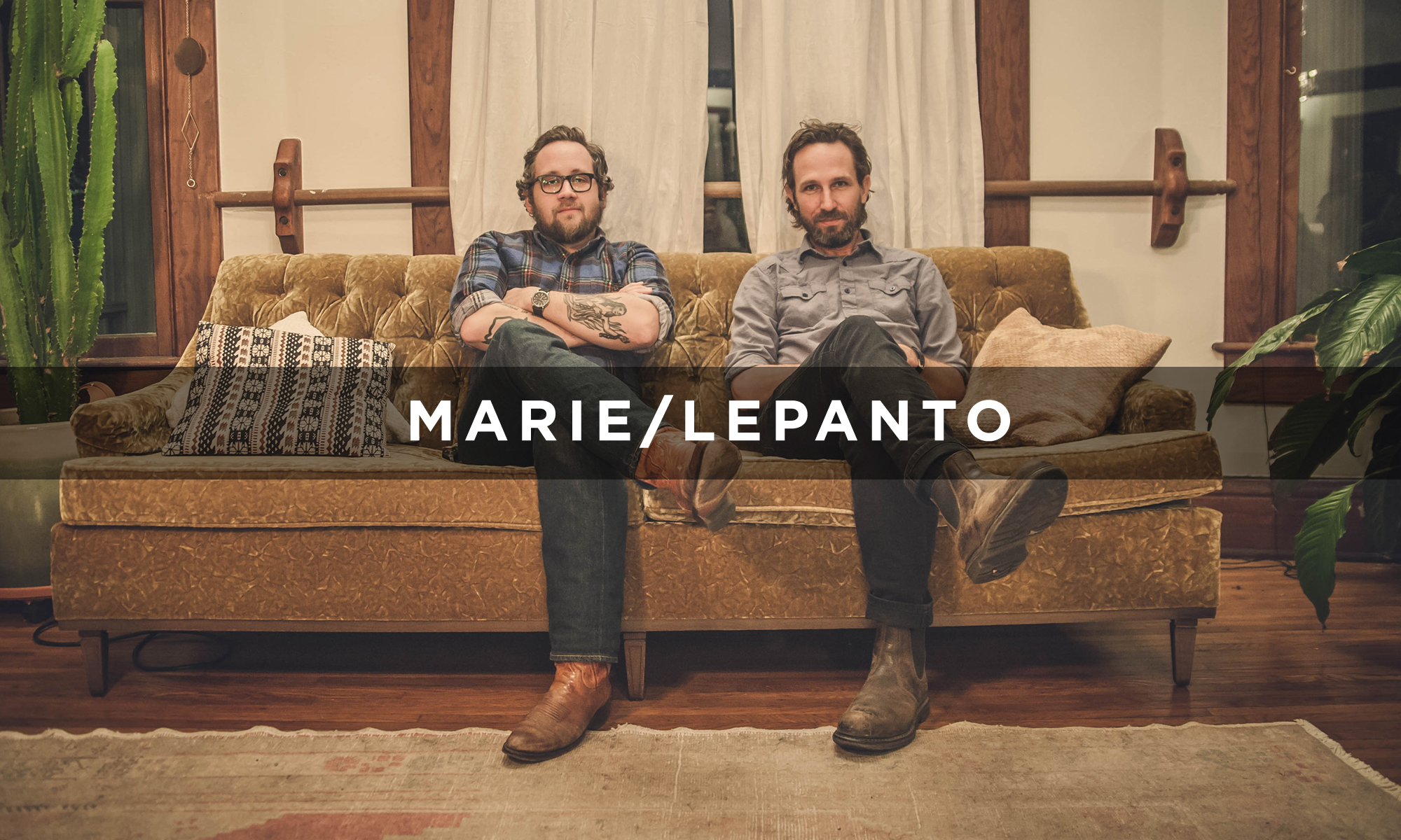 Marie Lepanto Is Will Johnson And Justin Peter Kinkel